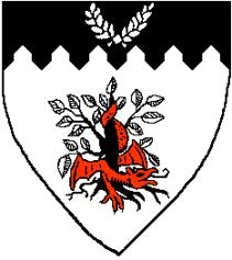 Image:WurmWald Arms.png
