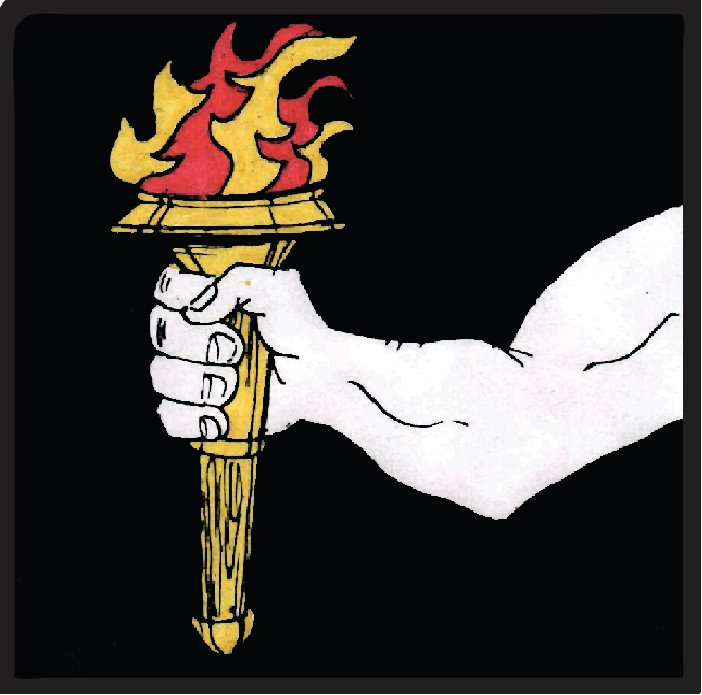 image:Flambeau d'Or.jpg